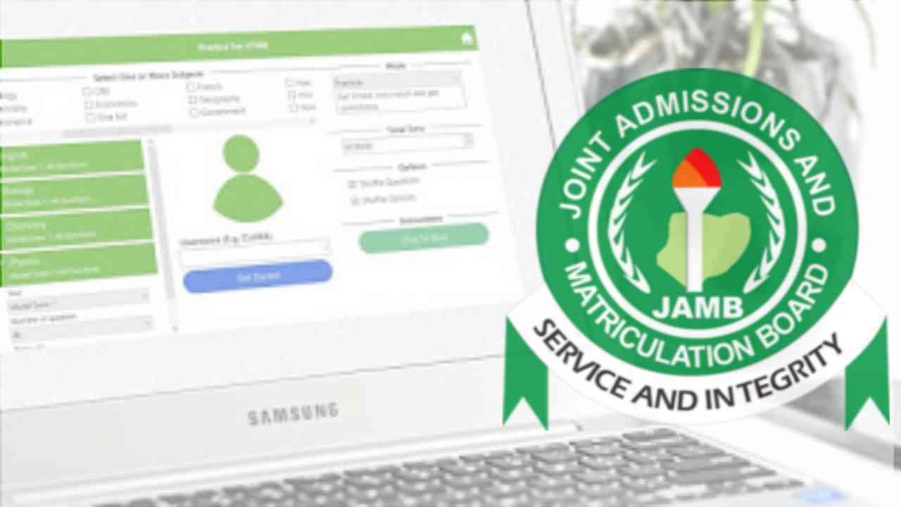 UofA: POST UTME SCREENING FOR THE 2020/2020 ADMISSION EXERCISE