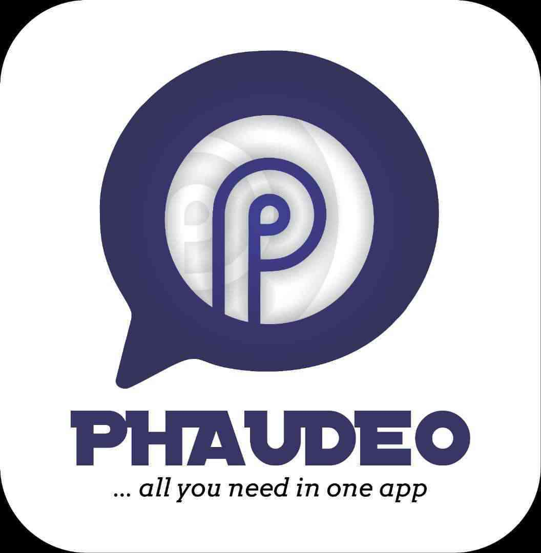 Phaudeo - The Social Media You Always Wanted