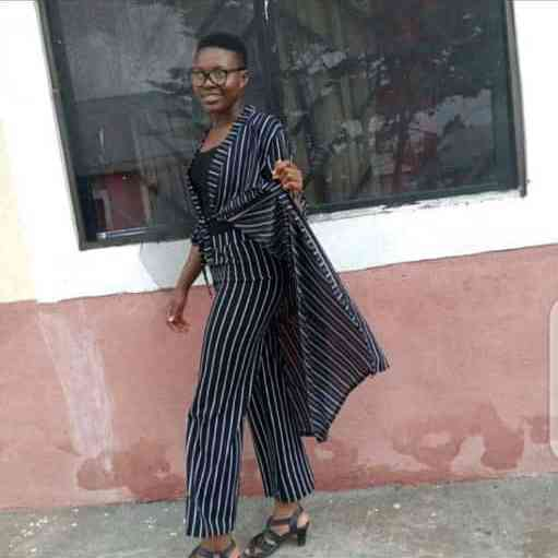 UniAbuja Student kidnapped, ₦20 million demanded as ransom