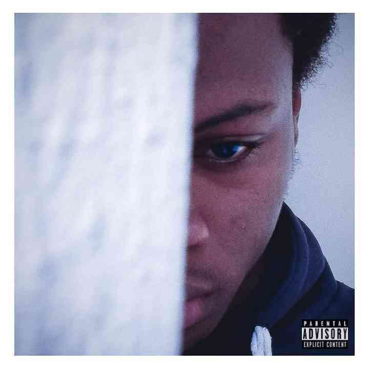 MUSIC: Young E. Upcoming world artist