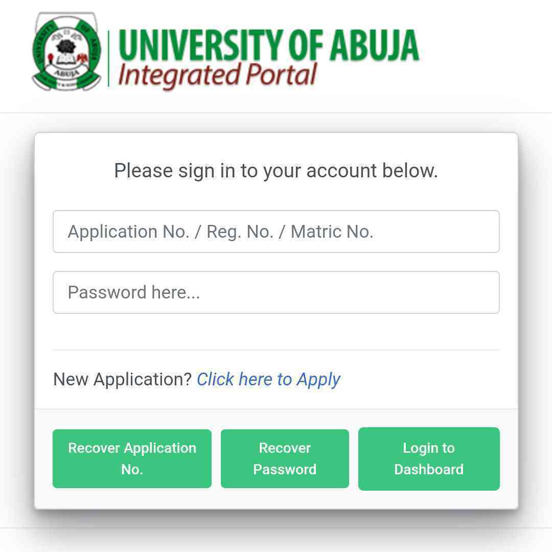 UofA: On the malfunctioning of the Integrated Student Portal
