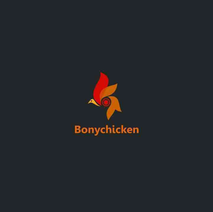 How To Install Bonychicken Website As An Application On Your Phone