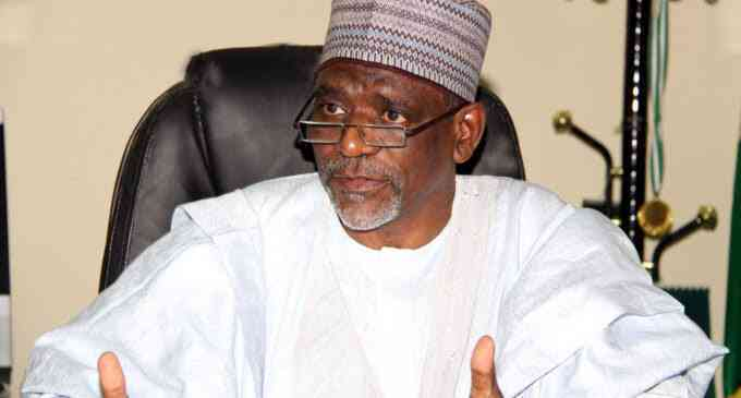 FG orders the reopening of 100+ Unity schools