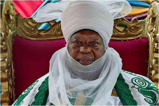 UofA: Chancellor of UniAbuja, Emir of Zazzau is dead