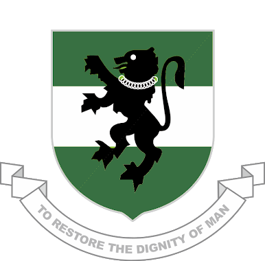 Important Notice To 2019/2020 Newly Admitted Candidates